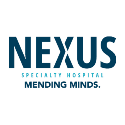 Nexus Health Systems