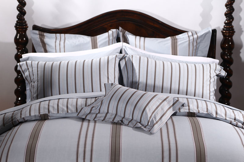 Universal Cushion & Cloud Nine image 2