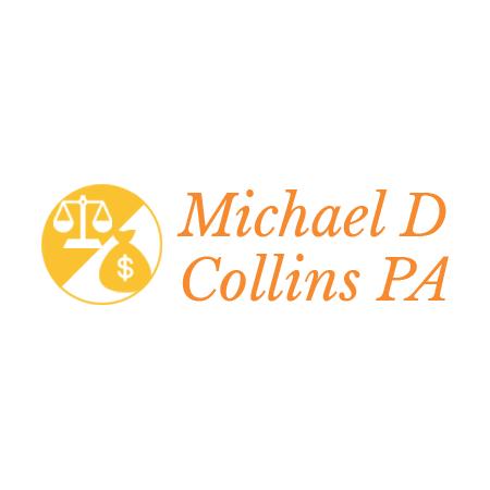 Michael D Collins PA