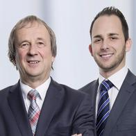 Bernd und Jörg Jeremias OHG