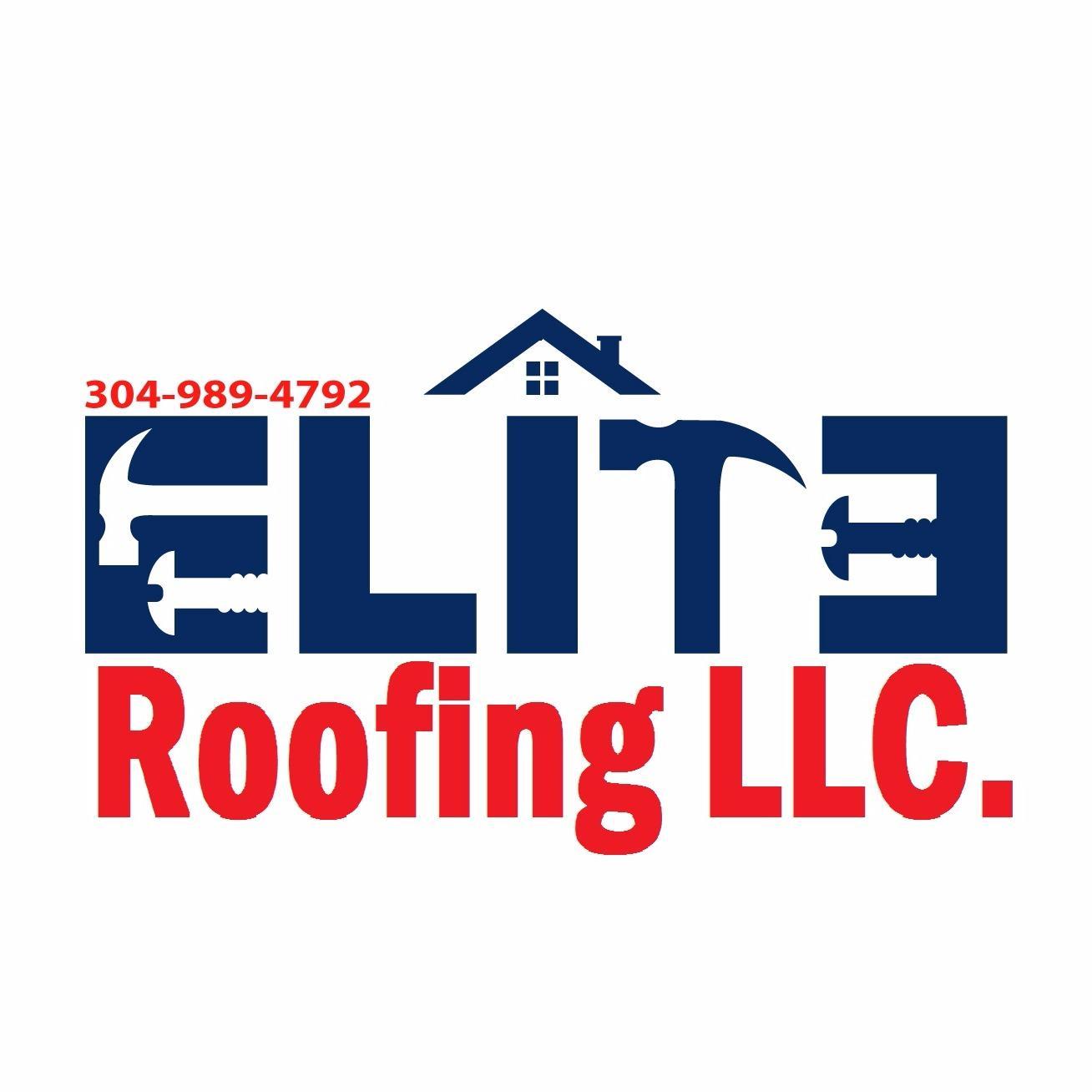 Elite Roofing LLC image 0