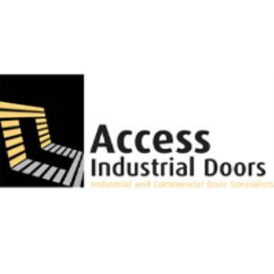 Access Industrial Doors