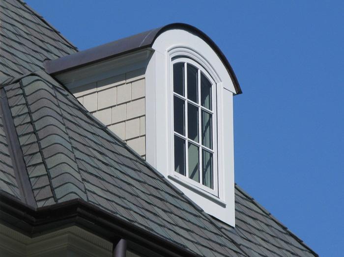 Bond Roofing image 1