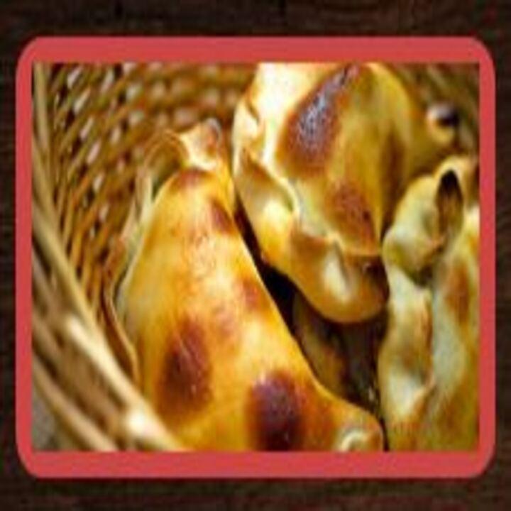 Fabrica de Pastas Santa Rosa