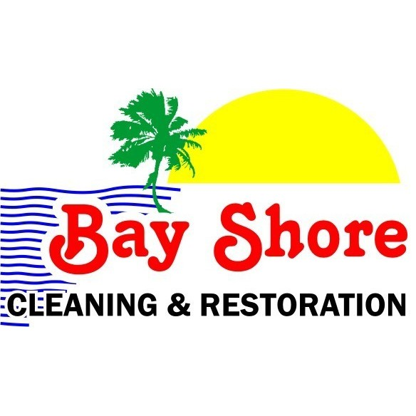 Bay Shore Cleaning  and  Restoration