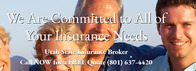 Miller Insurance Management covers all of you insurance needs, for all stages of life.