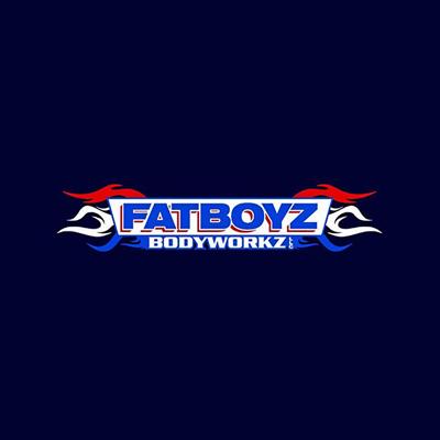 Fatboyz Bodyworkz LLC