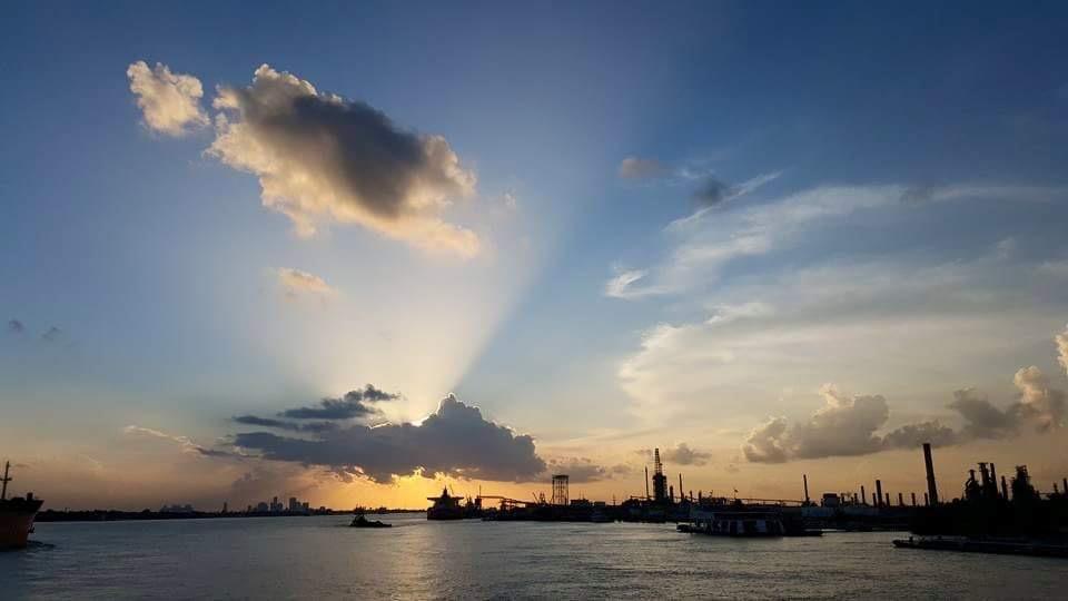 New Orleans KOA image 18