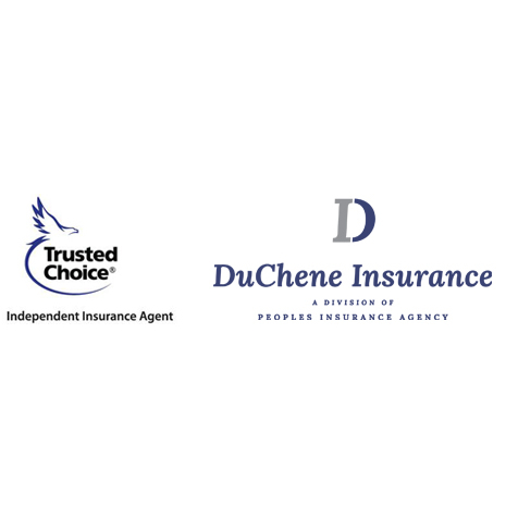 Duchene Insurance Inc.
