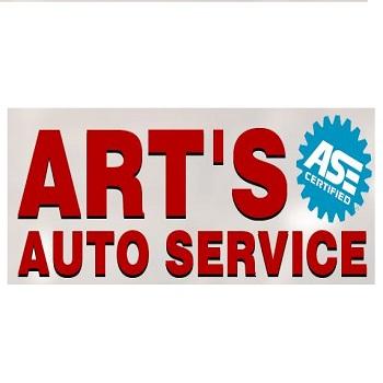 Art's Auto Service