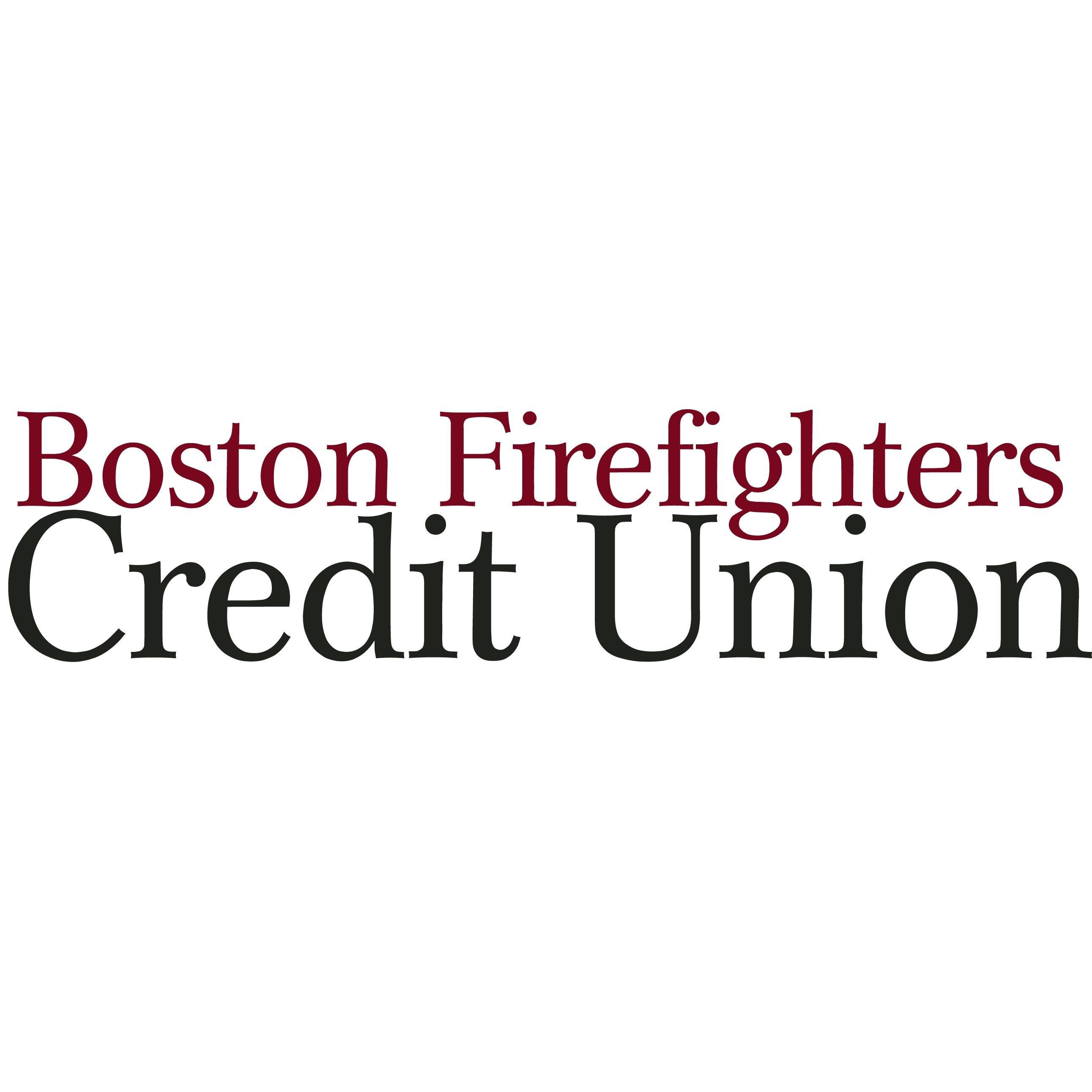 Boston Firefighters Credit Union