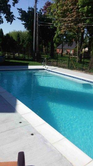 Prestige Pools image 1