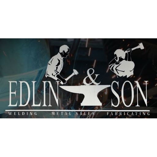 Edlin & Son Blacksmith image 5