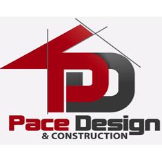 Pace Design &Construction