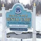 Geauga Family Dental Care