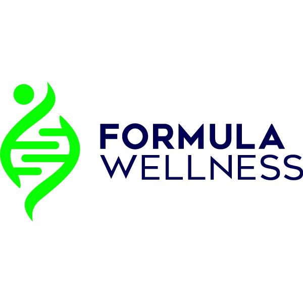 Formula Wellness
