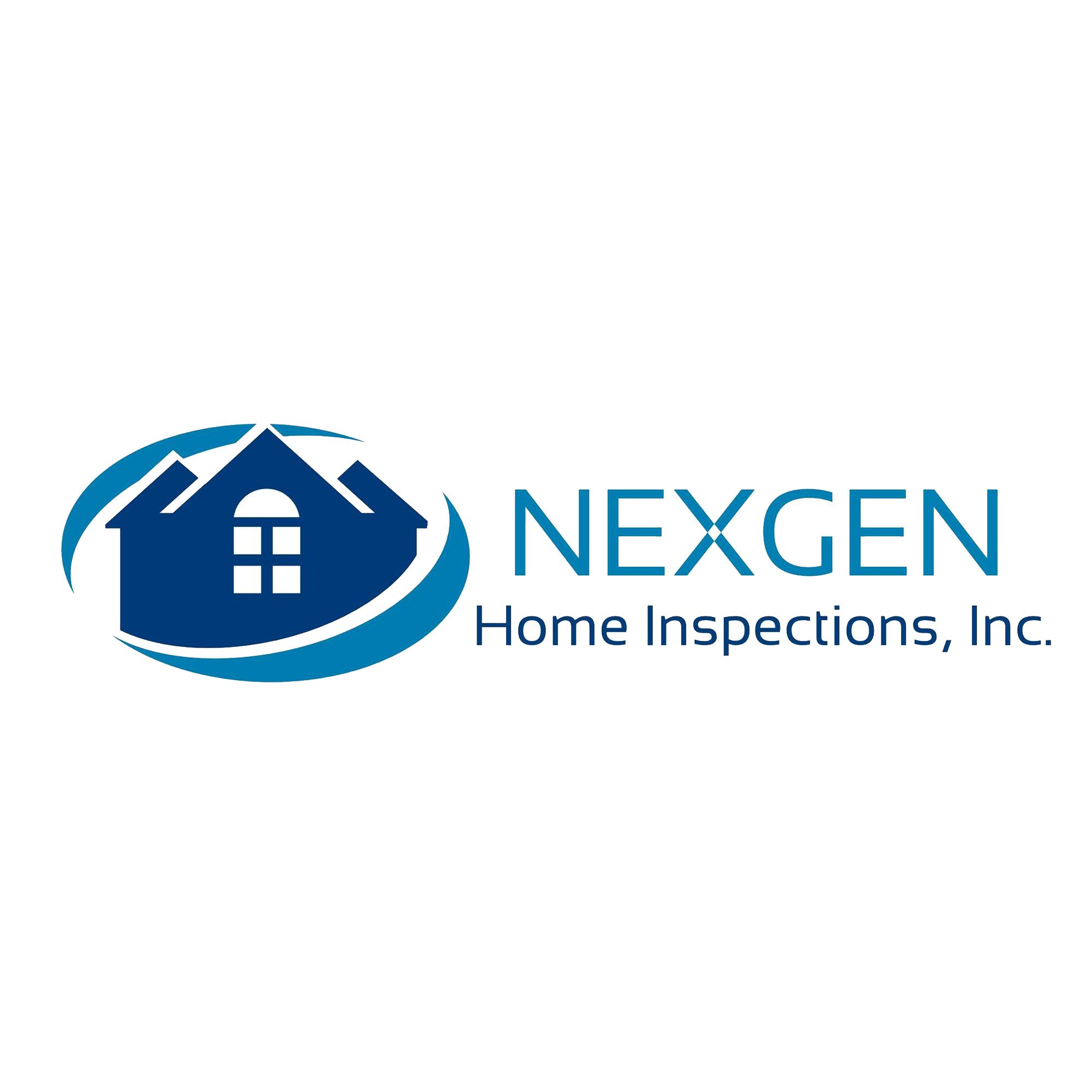 NexGen Home Inspections, Inc.