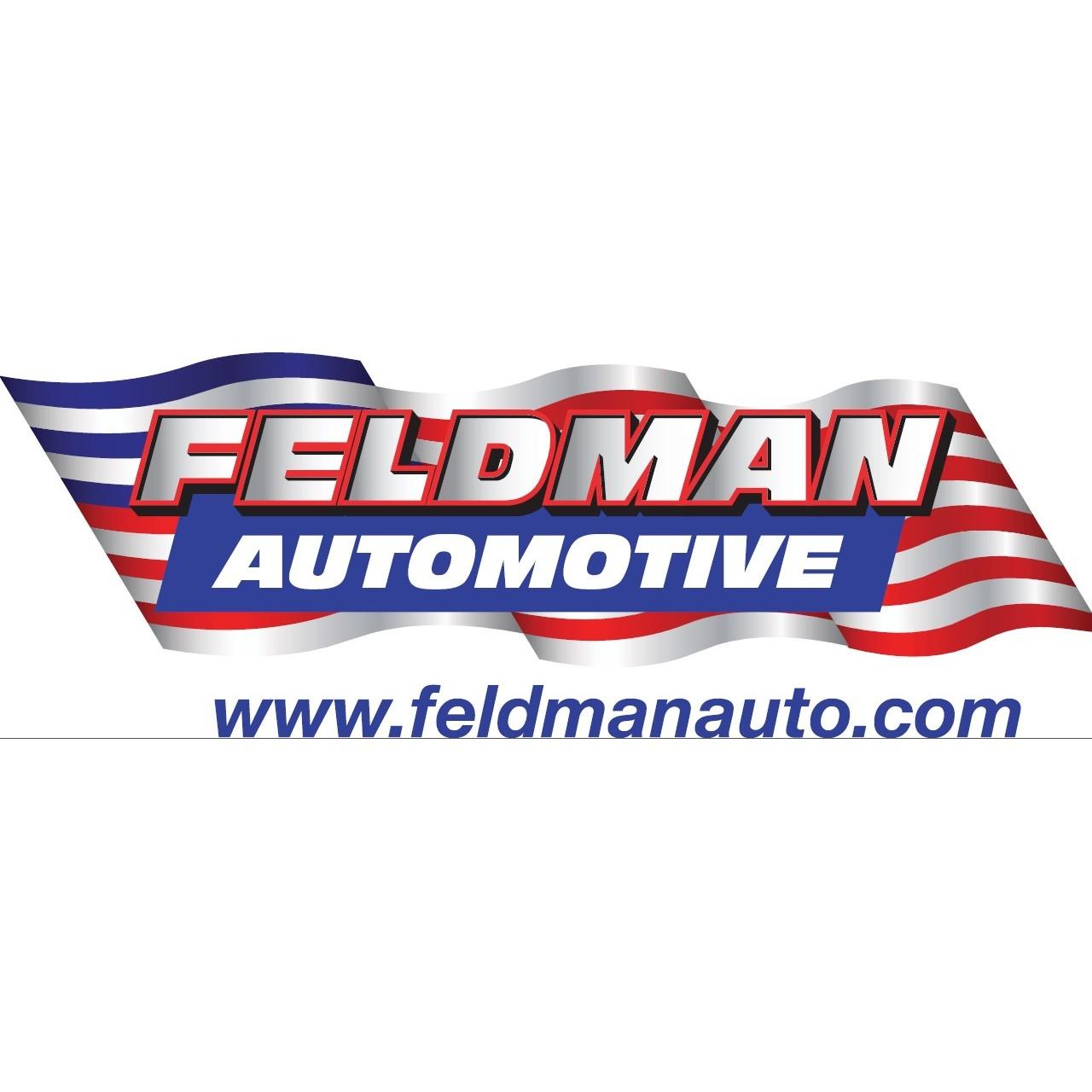 Waterford Car Dealerships Michigan