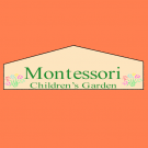 Montessori Children's Garden