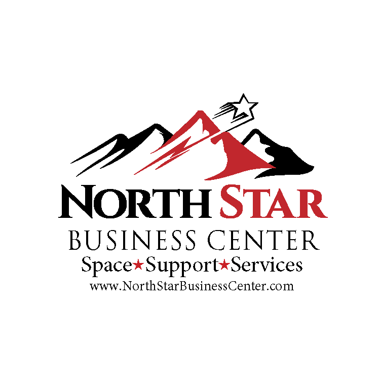 North Star Business Center image 7