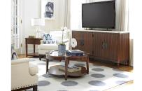 Smiths Furniture Galleria image 0