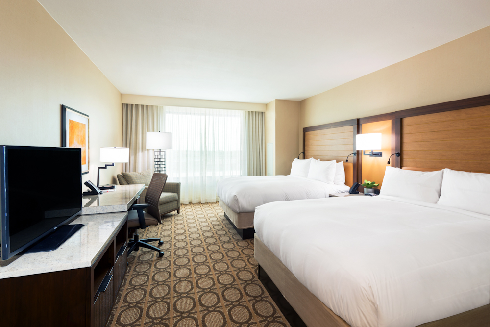 Denver Marriott Westminster image 7