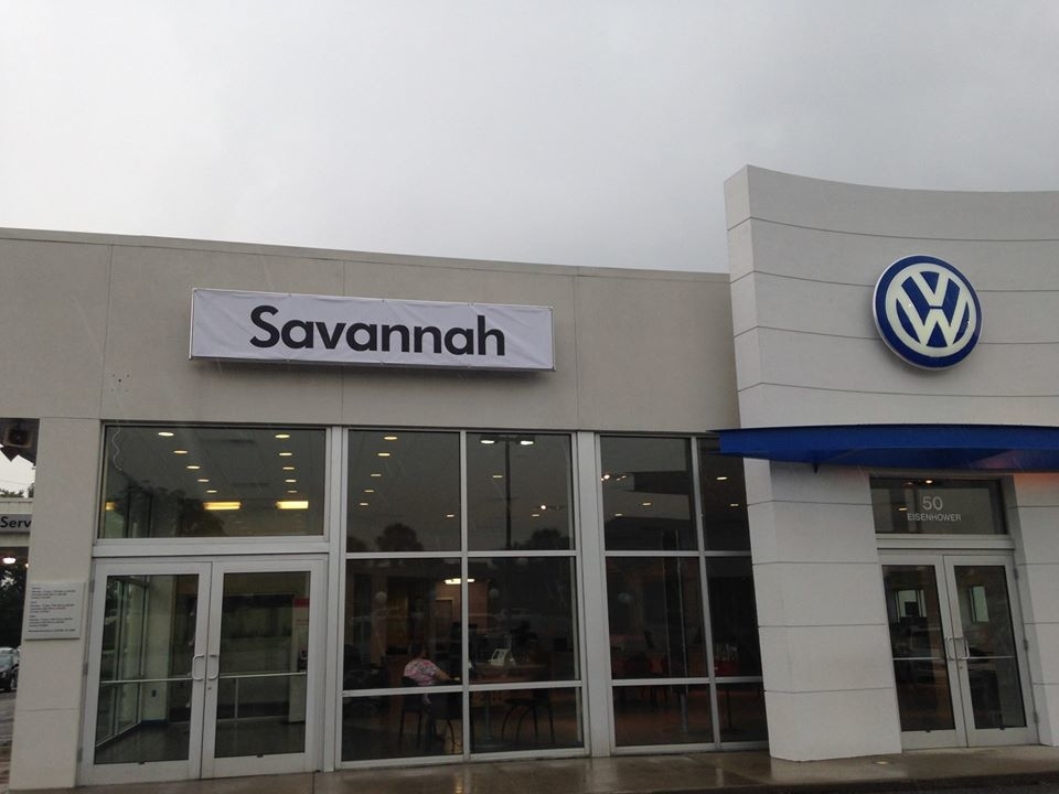 savannah volkswagen coupons near me in savannah 8coupons. Black Bedroom Furniture Sets. Home Design Ideas