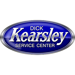 Dick Kearsley Service Center - Clearfield, UT - House Cleaning Services