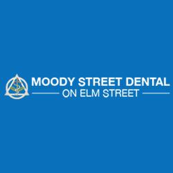 Moody Street Dental On Elm image 0