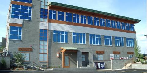 Jackola Engineering & Architecture, PC in Kalispell, MT, photo #25