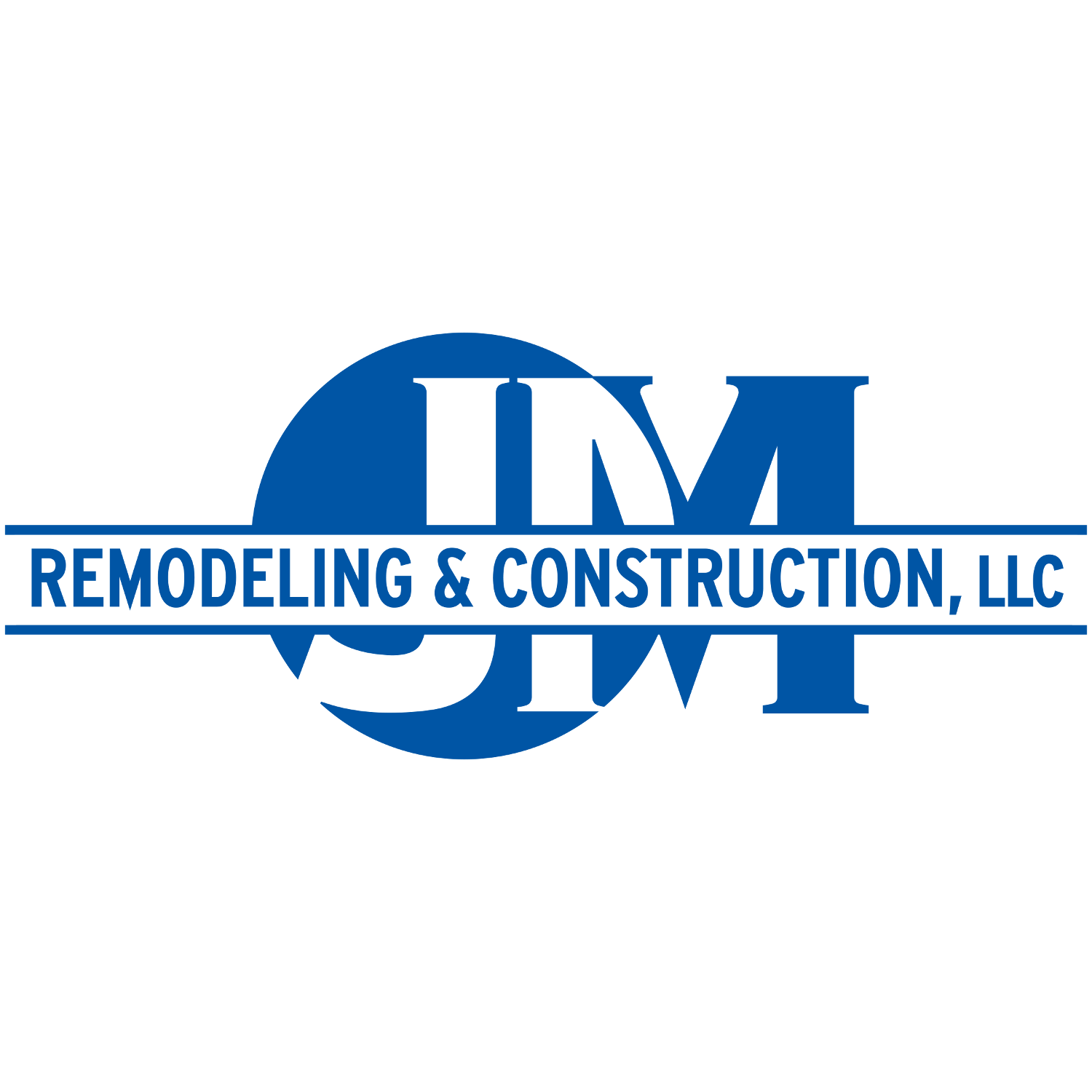 JM Remodeling & Construction, LLC in Milwaukee, WI, photo #1