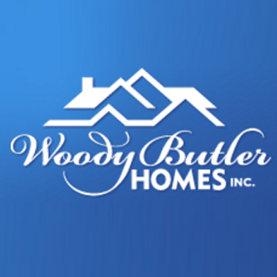 Woody Butler Homes Inc.