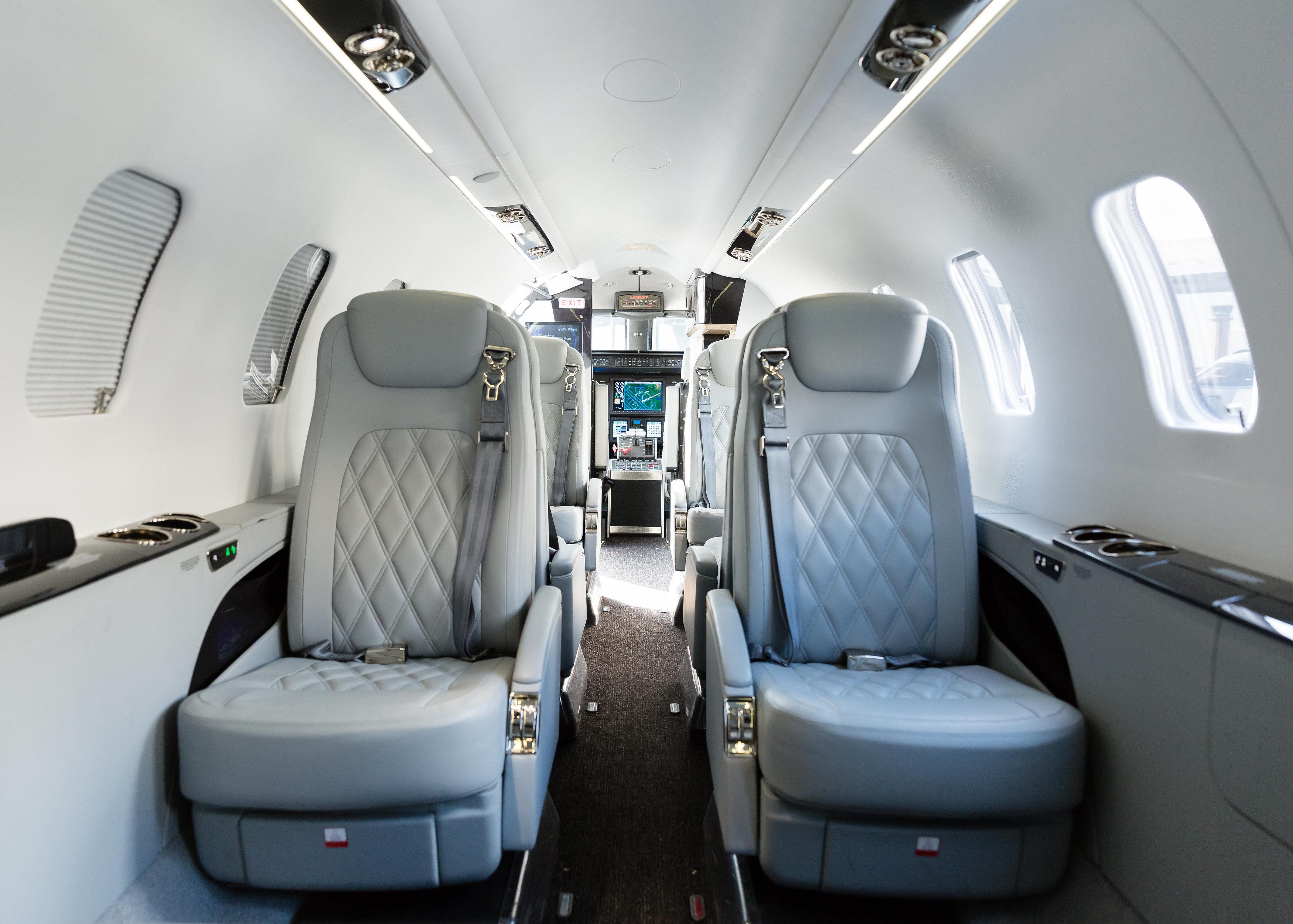 Jet Linx image 1
