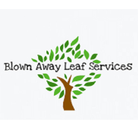 Blown Away Leaf Services