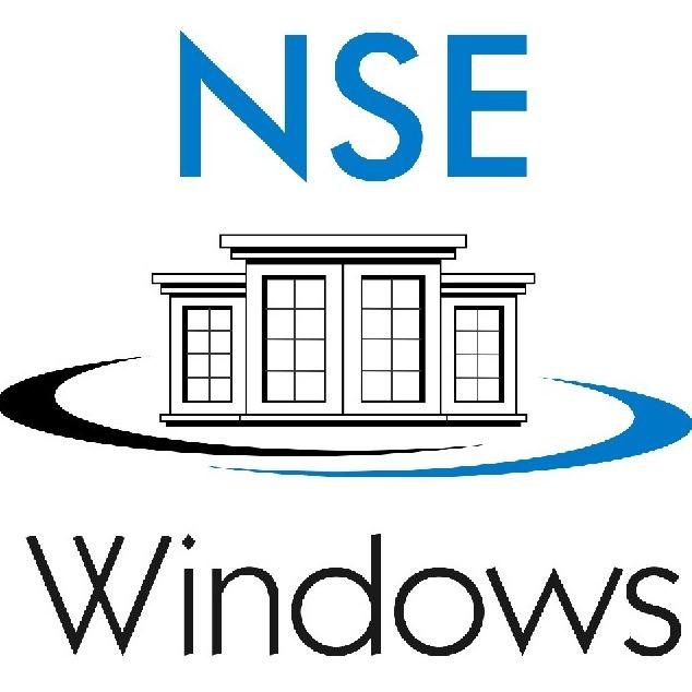 NSE Windows