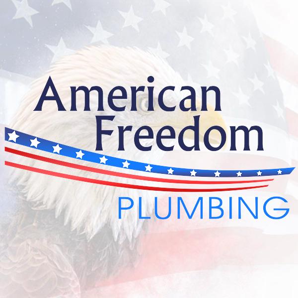 American Freedom Plumbing LLC