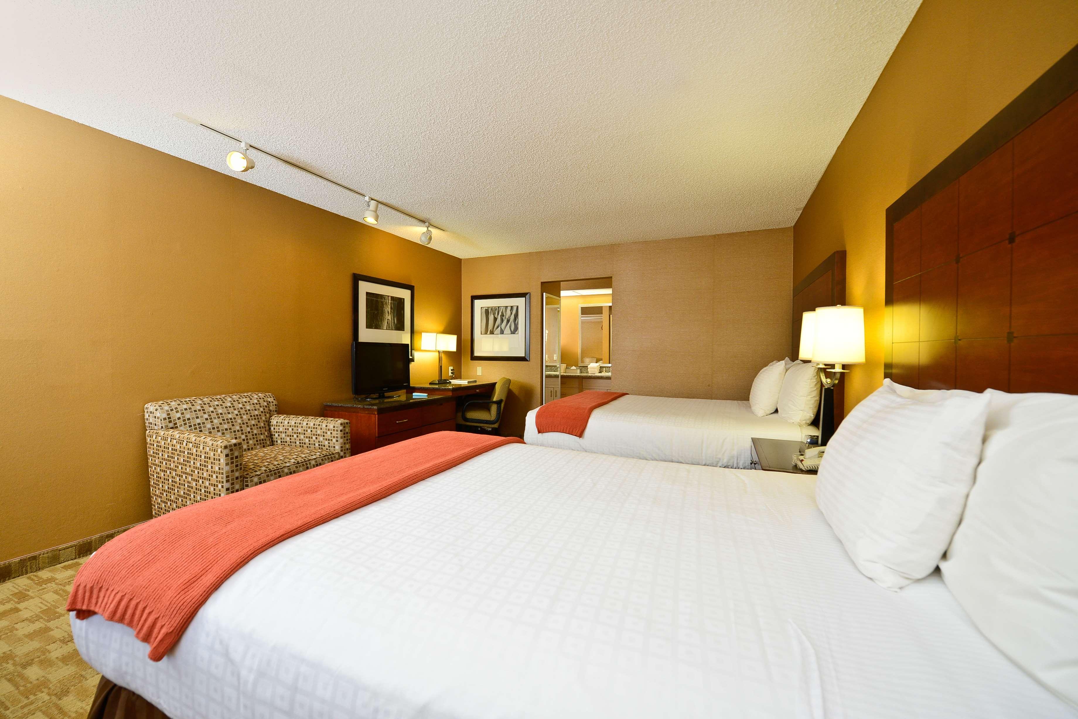 Best Western Inn at Palm Springs image 24