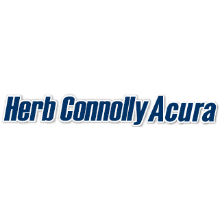 Herb Connolly Acura