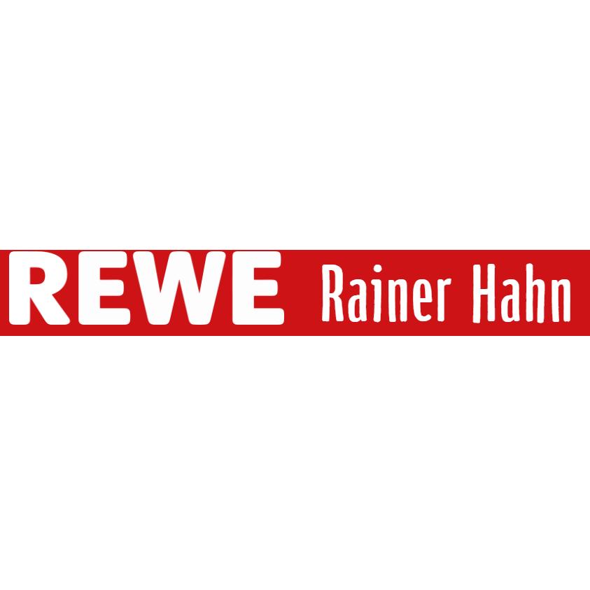 Logo von REWE Markt Rainer Hahn Baienfurt