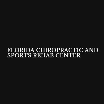 Florida Chiropractic and Sports Rehab Center