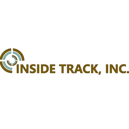 INSIDE TRACK INC