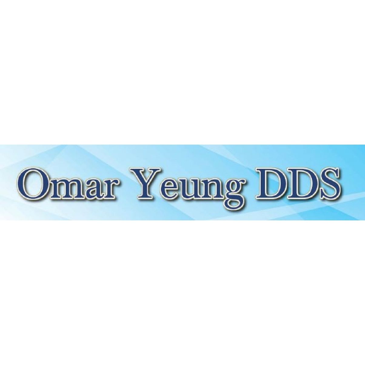 Yeung Omar DDS image 7