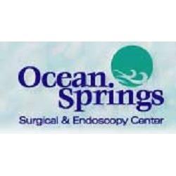 Ocean Springs Surgical and Endoscopy Center