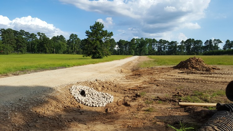 Texas Ace Land Clearing   Land Clearing Houston image 9