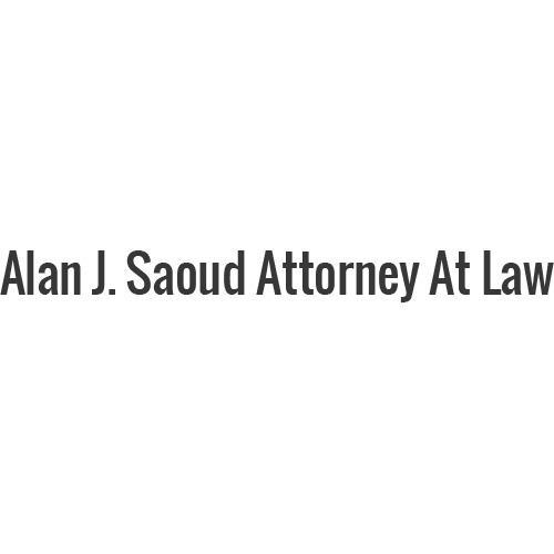 Alan J. Saoud Attorney At Law image 0