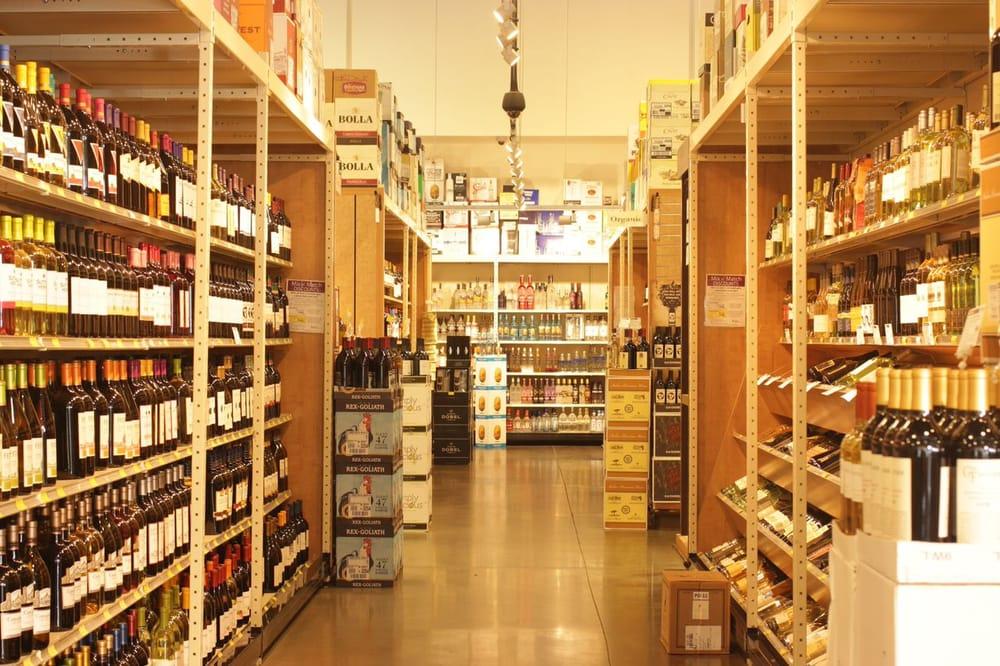 Gary's Wine & Marketplace image 1