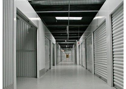 Seacoast Storage image 0