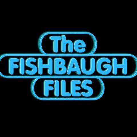 Fishbaugh And Associates - Private Investigators