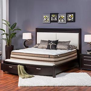 El Dorado Furniture   Kendall Boulevard 13755 North Kendall Drive Miami, FL  Home Services Routes Groceries Etc   MapQuest