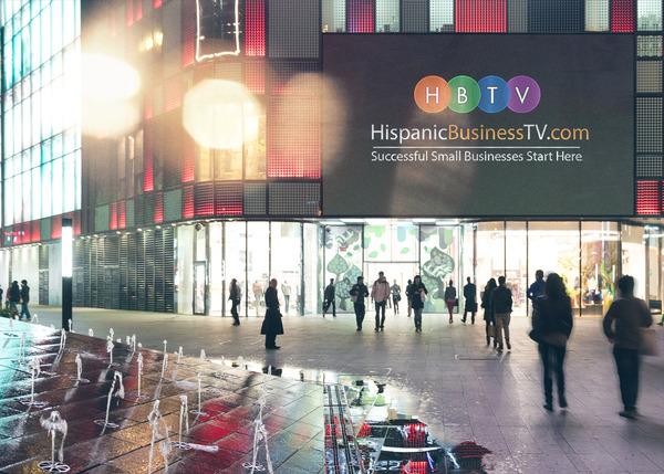HispanicBusinessTV.com image 1